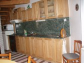 Chata KOBY na Orave - Dolný Kubín #12