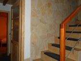 Apartmán 246 Žiar - Žiar - LM #13