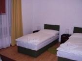 Motel DUO - Oščadnica #6