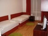 Motel DUO - Oščadnica #8