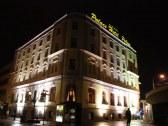 Palace Hotel POLOM - Žilina #19