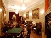 Palace Hotel POLOM - Žilina #10