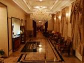 Palace Hotel POLOM - Žilina #11