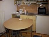 Apartmán KLAUDIA - Liptovský Michal #3
