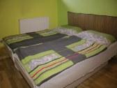 Apartmán KLAUDIA - Liptovský Michal #4