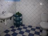 Apartmán KLAUDIA - Liptovský Michal #7