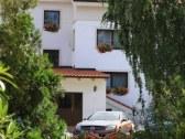 Villa VINICA - Limbach #2