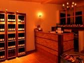 Villa VINICA - Limbach #14