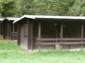 Camp ZLATÉ KOPYTO - Lipovce #9
