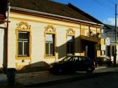 Penzión PODZÁMOK - Spišské Podhradie #33