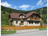 Chata BARANEC - Oravský Biely Potok #21