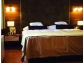 Hotel KARPATY - Častkov #8