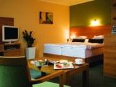 Hotel KARPATY - Častkov #9