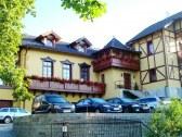 Villa KUNERAD - Starý Smokovec - PP #32