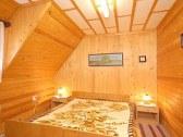 manželská izba - veľká časť