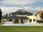 Villa GOLF - Sliač #18