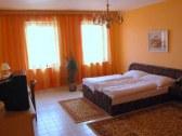 Hotel ARKÁDA Levoča - Levoča #5