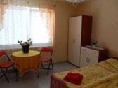 Apartmány ŠARLOTA - Veľký Meder #8