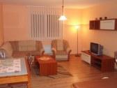 Apartmány Slávka - Spišská Belá #7