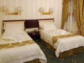 Palace Hotel POLOM - Žilina #5