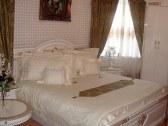 Palace Hotel POLOM - Žilina #6