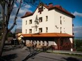 Villa KREJZA - Starý Smokovec - PP #22