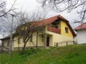 Vila STRÁŽAN - Stráže pod Tatrami #37