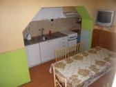 Apartmán u Romany - Veľký Meder #5