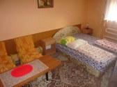Apartmán u Romany - Veľký Meder #7