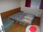 Apartmán u Romany - Veľký Meder #8