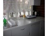 Ubytovanie KORUNA pri termálnom kúpalisku - Dunajská Streda #9