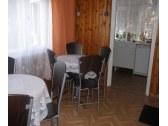 Ubytovanie KORUNA pri termálnom kúpalisku - Dunajská Streda #8