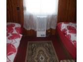 Ubytovanie KORUNA pri termálnom kúpalisku - Dunajská Streda #5