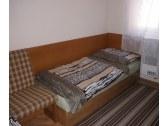 Ubytovanie KORUNA pri termálnom kúpalisku - Dunajská Streda #6