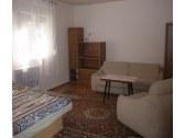 Ubytovanie KORUNA pri termálnom kúpalisku - Dunajská Streda #7