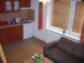 Apartmány LÚČKY - Lúčky - RK #9