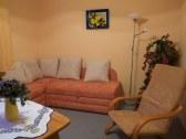 Apartmány CRYSTAL - Pavčina Lehota #9