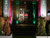GAUDIO Hotel Bratislava - Bratislava #2
