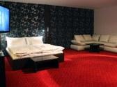 GAUDIO Hotel Bratislava - Bratislava #3