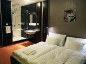 GAUDIO Hotel Bratislava - Bratislava #4