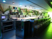 GAUDIO Hotel Bratislava - Bratislava #5