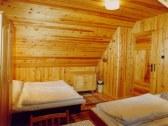 Originálna drevenica Jezersko - Jezersko #4