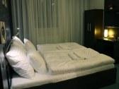 GAUDIO Hotel Bratislava - Bratislava #9