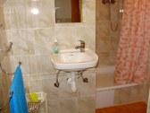 kúpelňa č.1