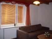 Apartmány LÚČKY - Lúčky - RK #8