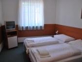 Hotel TAXIS - Bratislava #3