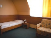 Hotel TAXIS - Bratislava #4