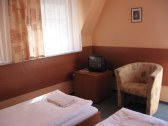 Hotel TAXIS - Bratislava #5