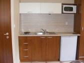 Apartmán Veľký Meder - Veľký Meder #10