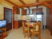 A1kuchyňa s obyvačkou